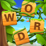 Word Crossword Puzzle Mod 3.6