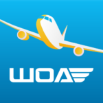 World of Airports MOD Unlimited Money 1.23.11