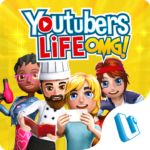 Youtubers Life Gaming Channel Mod 1.5.3
