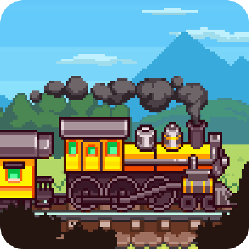 Tiny Rails 2.9.11 MOD Unlimited Money