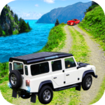 4×4 Off Road Rally adventure New car games 2019 1.4.10 MOD Unlimited Money