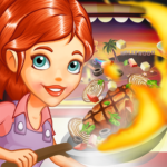 Cooking Tale – Food Games 2.540.0 MOD Unlimited Money