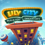 LilyCity Building metropolis 0.0.10 MOD Unlimited Money