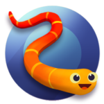 Snake.io – Fun Addicting Arcade Battle .io Games 1.11.06 MOD Unlimited Money