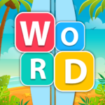 Word Surf – Word Game 2.2.5 MOD Unlimited Money