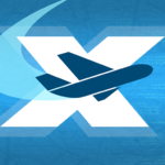 X-Plane Flight Simulator 11.0.2 MOD Unlimited Money