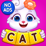 ABC Spelling – Spell Phonics 1.2.4 MOD Unlimited Money