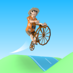 Bikes Hill 2.0.7 MOD Unlimited Money