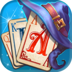 Emerland Solitaire 2 Card Game 29 MOD Unlimited Money