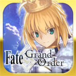 FateGrand Order English 1.39.0 MOD Unlimited Money