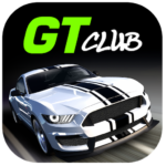 GT Speed Club – Drag Racing CSR Race Car Game 1.5.30.165 MOD Unlimited Money