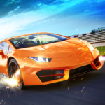 Traffic Fever-Racing game 1.29.5003 MOD Unlimited Money