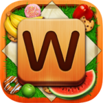 Word Snack – Your Picnic with Words 1.5.1 MOD Unlimited Money