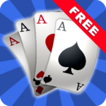 All-in-One Solitaire MOD Unlimited Money