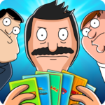 Animation Throwdown The Collectible Card Game 1.105.0 MOD Unlimited Money