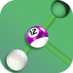 Ball Puzzle 1.2.5 MOD Unlimited Money