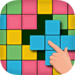 Best Block Puzzle Free Game – For Adults and Kids MOD Unlimited Money