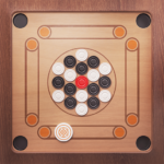 Carrom Pool Disc Game 4.0.0 MOD Unlimited Money