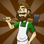 Craftsmith – Idle Crafting Game MOD Unlimited Money
