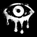 Eyes Scary Thriller – Creepy Horror Game 6.0.75 MOD Unlimited Money