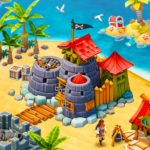 Fantasy Forge World of Lost Empires MOD Unlimited Money