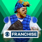Franchise Baseball 2020 MOD Unlimited Money