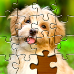 Jigsaw Puzzles Pro – Free Jigsaw Puzzle Games 1.2.9 MOD Unlimited Money