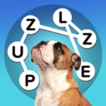 Puzzlescapes Relaxing Word Puzzle Brain Game 2.166 MOD Unlimited Money