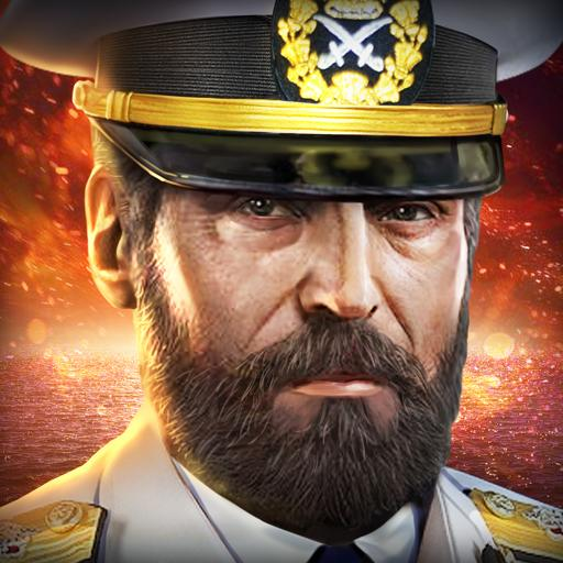 Sea Battle – Fleet Commander 1.0.9.7 MOD Unlimited Money