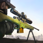 Sniper Zombies 1.10.0 MOD Unlimited Money