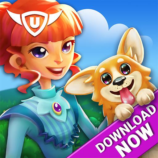 Solitaire Family World MOD Unlimited Money