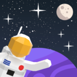 Space Colony Idle MOD Unlimited Money