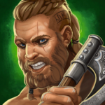 Viking Clan Call of Valhalla MOD Unlimited Money