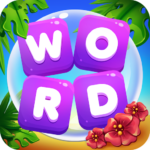 Words Connect Word Finder Word Games 1.11 MOD Unlimited Money