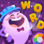 Words Ladders a Trivia Crack game MOD Unlimited Money