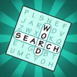 Astraware Wordsearch 2.36.001 MOD Unlimited Money