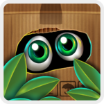 Boxie Hidden Object Puzzle MOD Unlimited Money