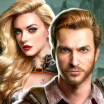 Call me a Legend – Game of Battle Love 1.6.2 MOD Unlimited Money