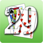 Card Game 29 3.42 MOD Unlimited Money