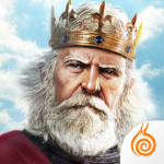 Conquest of Empires MOD Unlimited Money