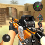 Cover Strike – 3D Team Shooter 1.4.62 MOD Unlimited Money