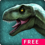Dinosaur Master facts minigames and quiz MOD Unlimited Money