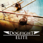 Dogfight Elite MOD Unlimited Money