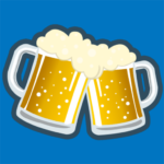 Drink Extreme Drinking games MOD Unlimited Money
