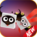 Epic Animal – Move to Box Puzzle MOD Unlimited Money