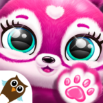 Fluvsies – A Fluff to Luv MOD Unlimited Money