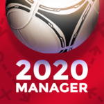 Football Management Ultra 2020 – Manager Game MOD Unlimited Money