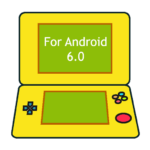 Free DS Emulator – For Android MOD Unlimited Money