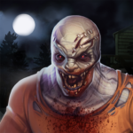 Horror Show – Scary Online Survival Game MOD Unlimited Money