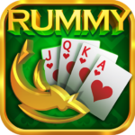 Indian Rummy Comfun-13 Card Rummy Game Online MOD Unlimited Money